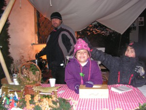 trilobit---advent-na-zamku-2012-014.jpg