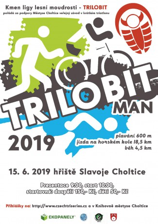 Trilobit man 2019 (1)